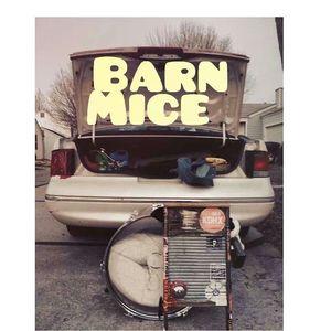 The Barn Mice