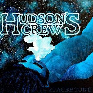 Hudson's Crew