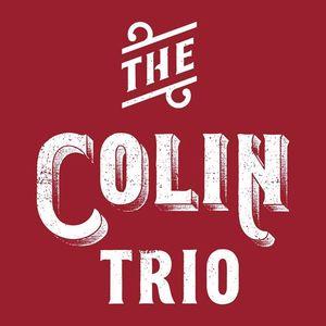The Colin Trio