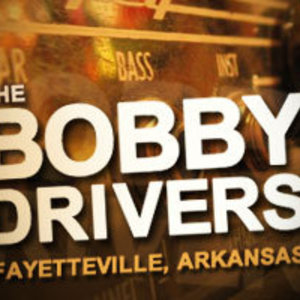 The Bobby Drivers