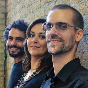 Denise Krammer Trio