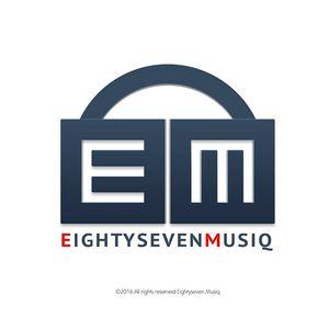 EightySeven Music