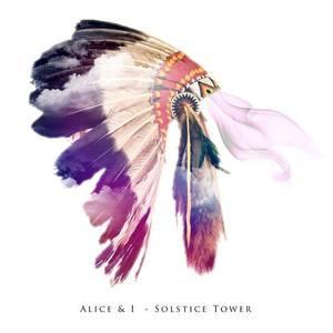 Alice & I
