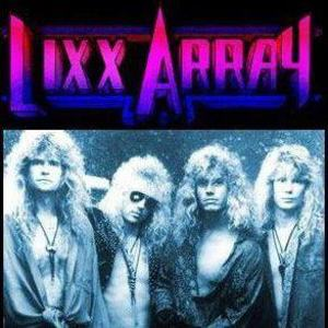 Lixx Array