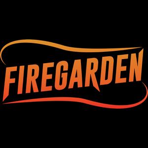 Firegarden