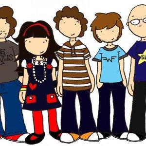 The O'neders