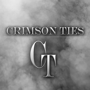 Crimson Ties