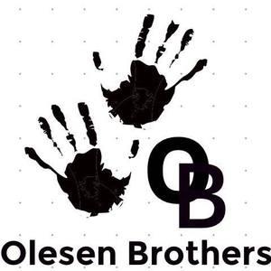 Olesen Brothers