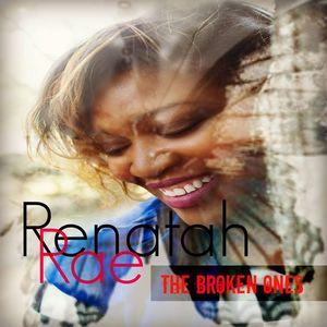 Renatah Rae