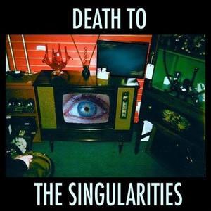 The Singularities