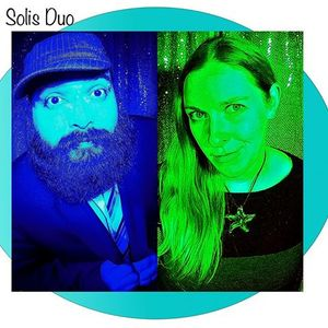 The Solis Duo