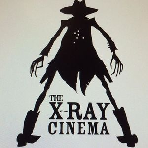 The Xray Cinema