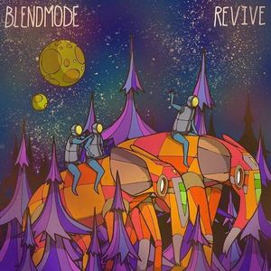 BlendMode