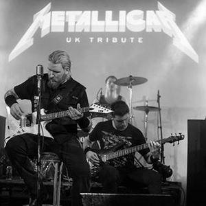 Metallicar