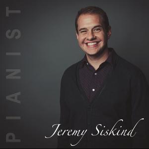 Jeremy Siskind