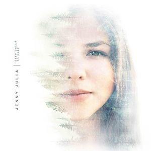 Jenny Julia Music