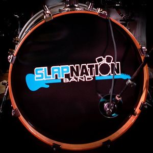 Slapnation