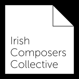 Irish Composers' Collective
