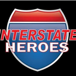 Interstate Heroes