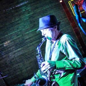 WrightStuff Jazz Project