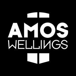 Amos Wellings