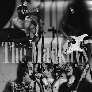The Mackays
