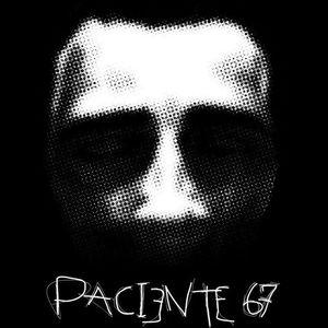 Paciente 67