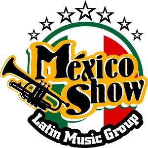Mexico Show