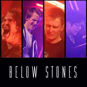 Below Stones