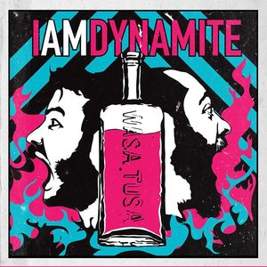 iamdynamite