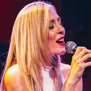 Julienne Dweck Music