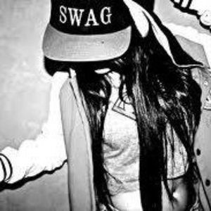 #Swag.