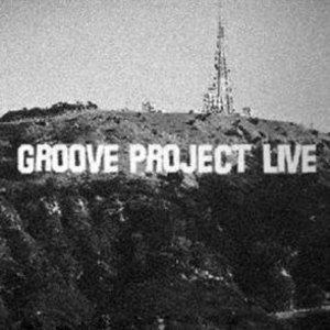 Groove Project Funk Collectif