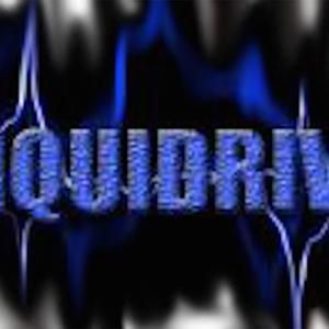 Liquidrive