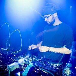 DJ Friss