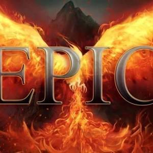 EPIC featuring Paul Skowron