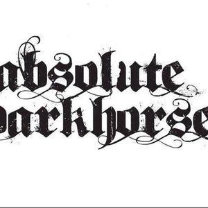 Absolute Darkhorse