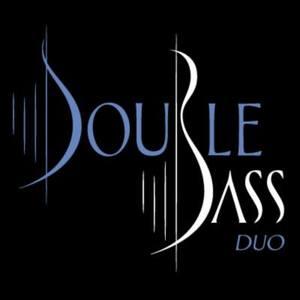 DoubleBass Duo