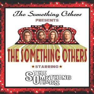 The Something Others