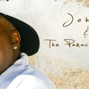 Johan & The Panache Band