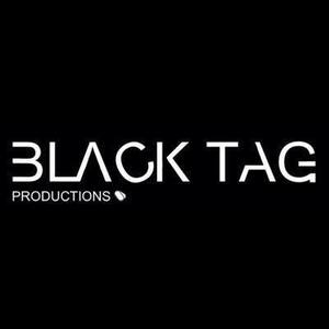 BLACK TAG. Productions