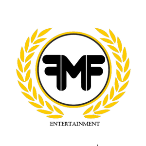 FMF Entertainment