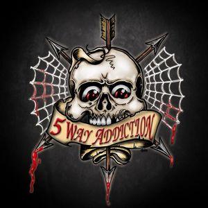 5 Way Addiction