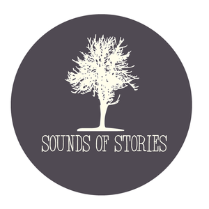 Sounds of Stories