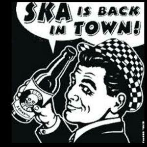 S.K.A