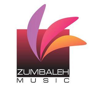 Zumbaleh Music
