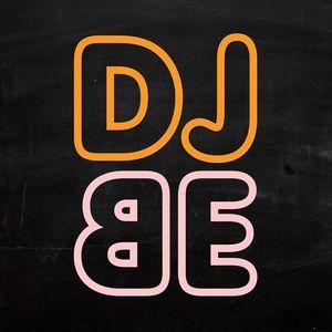 DJ Brian Eason