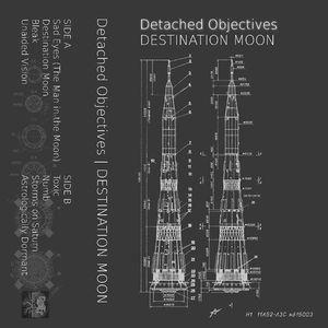 Detached Objectives