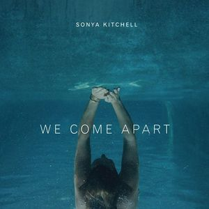 Sonya Kitchell