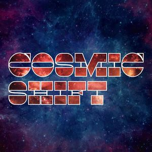 Cosmic Shift